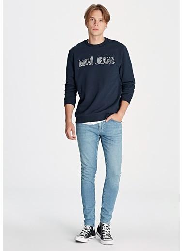 Mavi Leo 90S Comfort Jean Pantolon İndigo